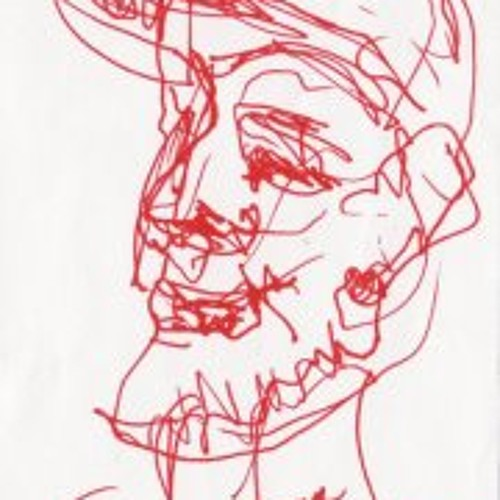 Martin Ransby's avatar