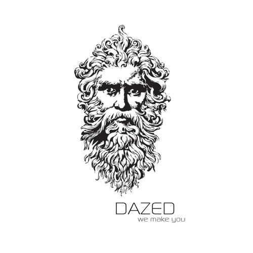 zesharabidze's avatar