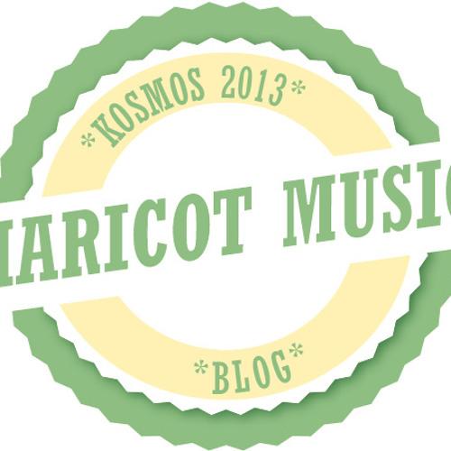 haricotmusic's avatar
