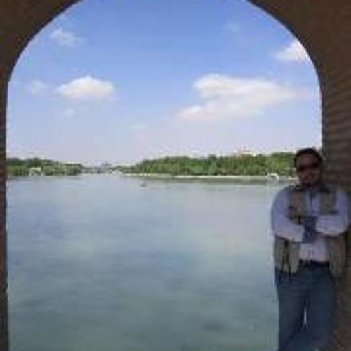 Mohsen Mnsh's avatar