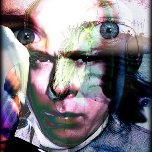 azxxl's avatar