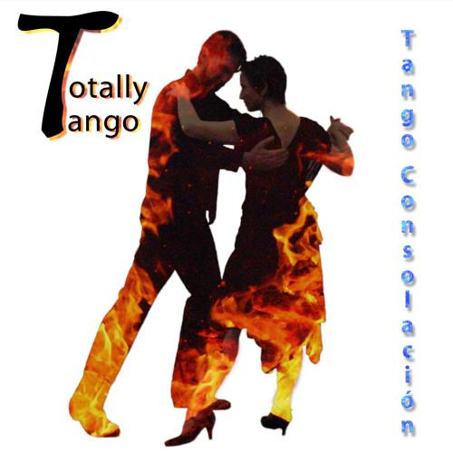 Totally Tango's avatar