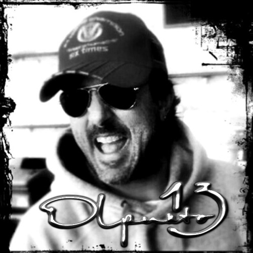 JaviDLpunto4's avatar
