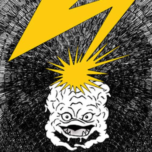 ACID BURN (Turtle Man)'s avatar