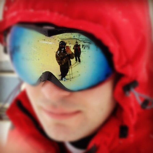 Koki Nakhutsrishvili's avatar