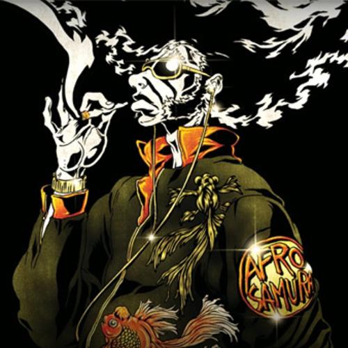 Aomey's avatar