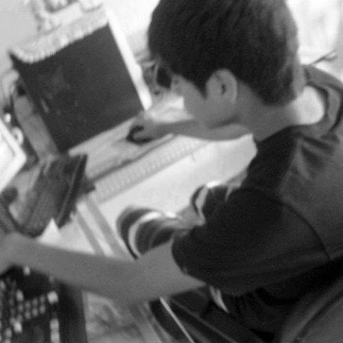Renato RP's avatar