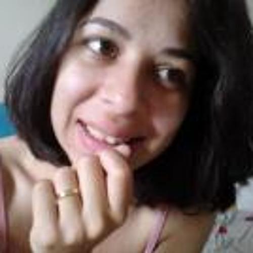 Amanda Domingues De Souza's avatar