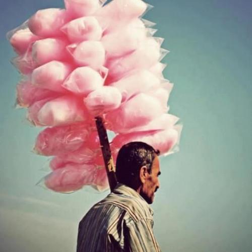 Noha Ahmed Salem's avatar
