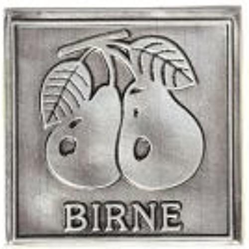 Birne T Brain's avatar