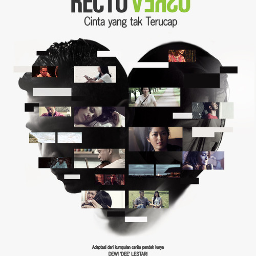 Film Rectoverso's avatar
