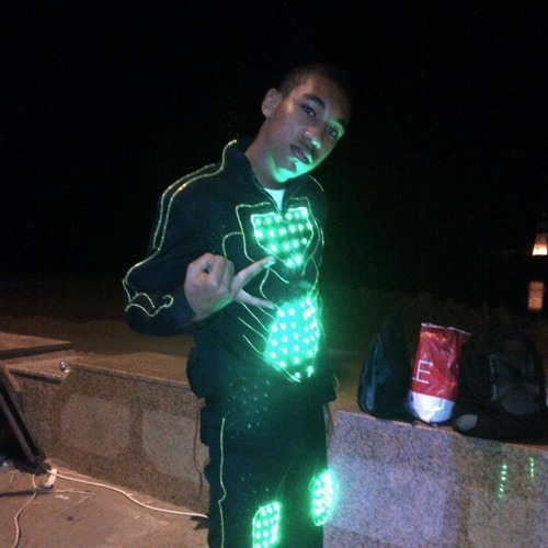 b-boy sule's avatar