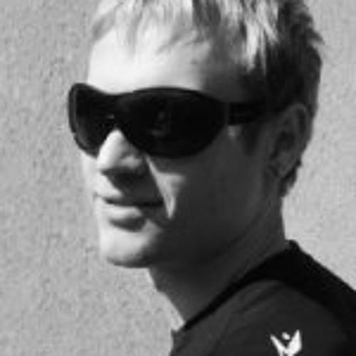Vašek Bělík's avatar