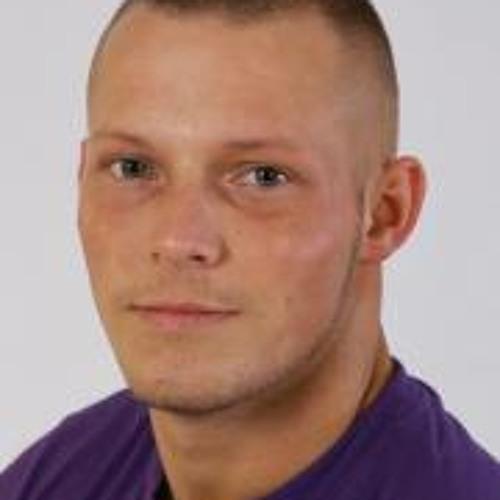 Jan Classen's avatar