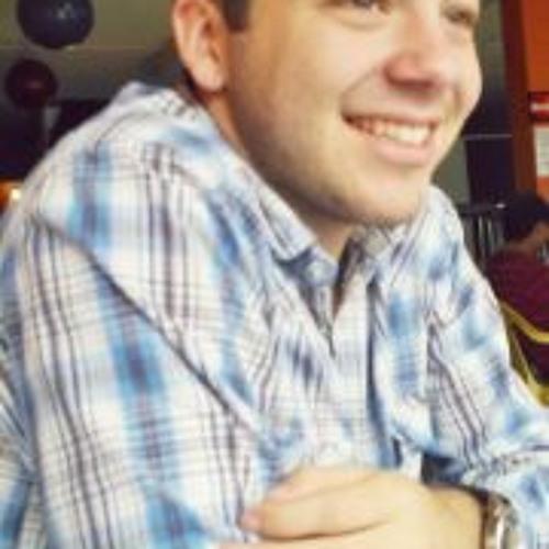 Neto Kuhnen's avatar