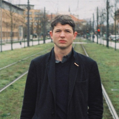 shadazz's avatar