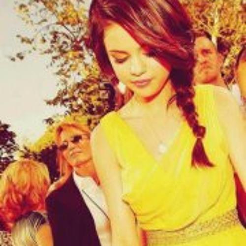Selena Gømez 1's avatar