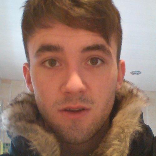 Man Like Luis's avatar
