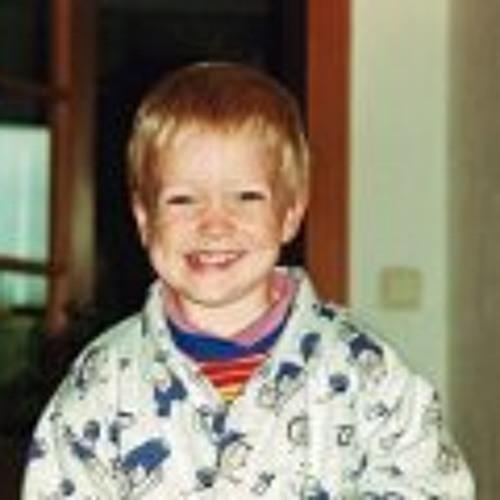 Christian Beiwinkel's avatar