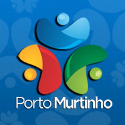 portomurtinho's avatar