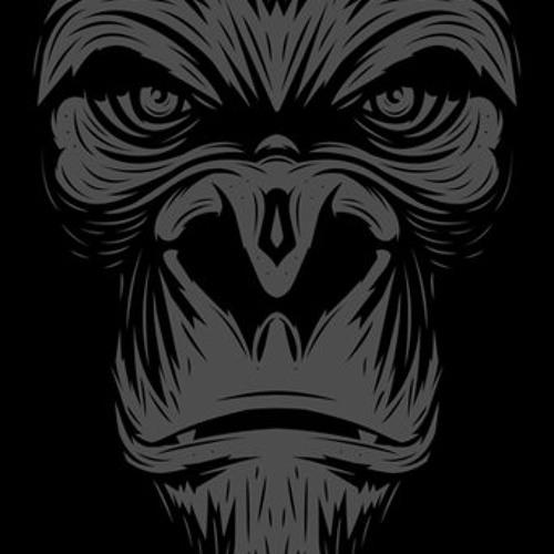 ozien's avatar