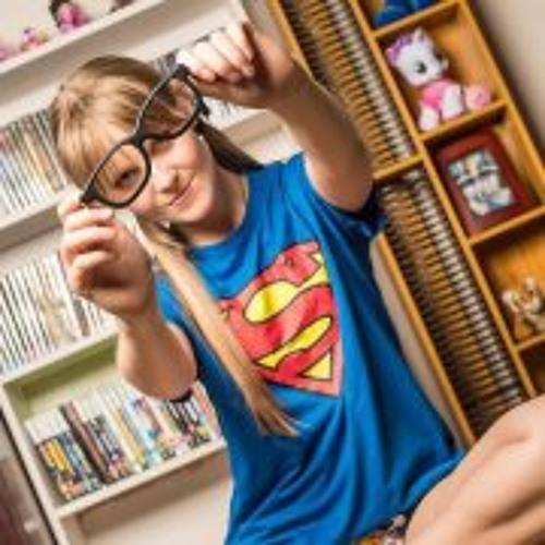Shay Webster 1's avatar