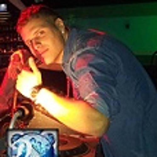 Danny Mez's avatar