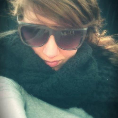 Sarah Markovic's avatar