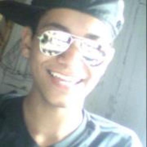 Fabio Bezerra 3's avatar