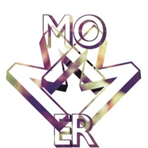 Mömmer.Music's avatar