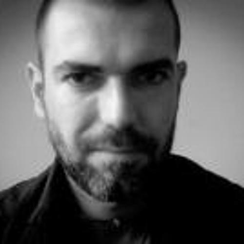 Martin Fojtů's avatar