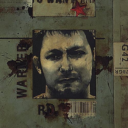 Blue Ruins's avatar