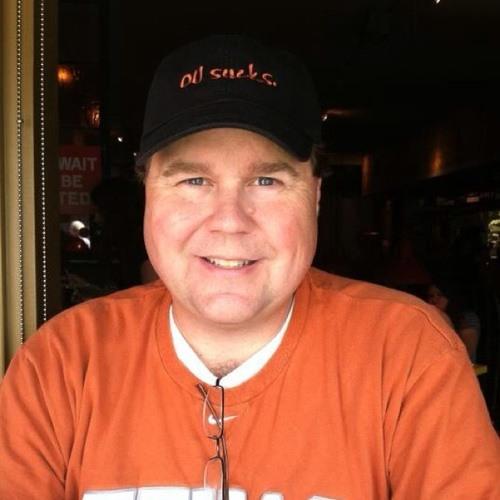 SteveHookEm's avatar