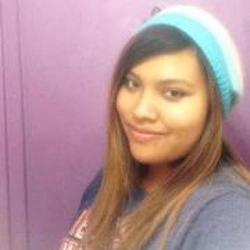 Tatiana Texis Hernandez's avatar