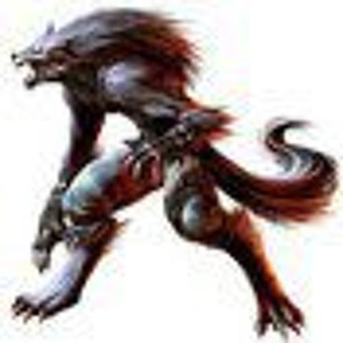 Naser Aljaser's avatar