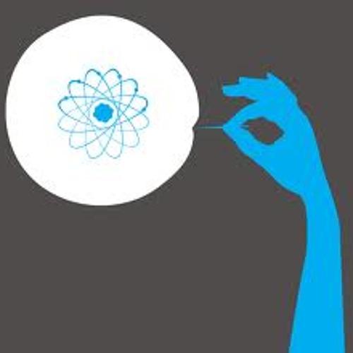 Stephanie Sheridan's avatar