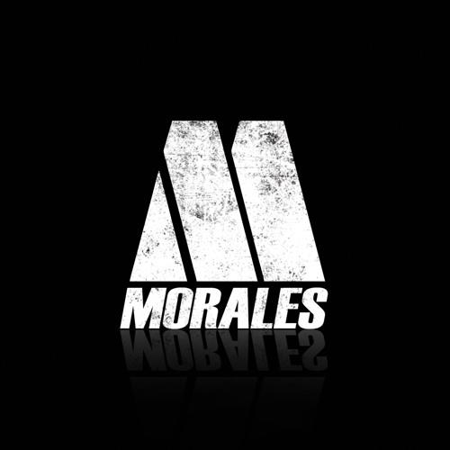 Tibu Morales's avatar