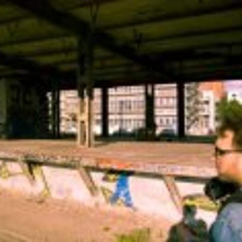 Alexandre Remy 1's avatar