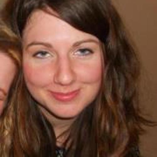 Lisa Sheehan 2's avatar