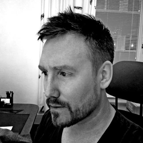 Pemasu's avatar