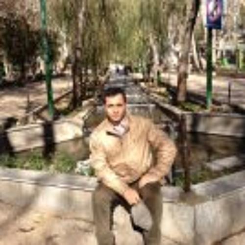 Mohammad Malakooti's avatar
