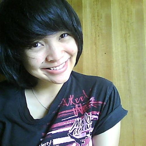siechy's avatar