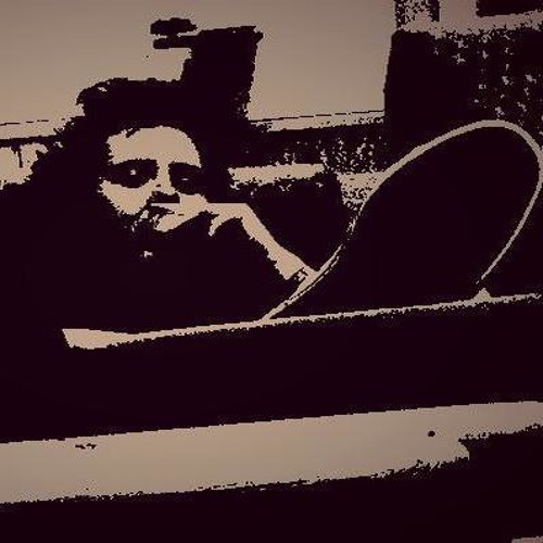 Martin Kreil's avatar