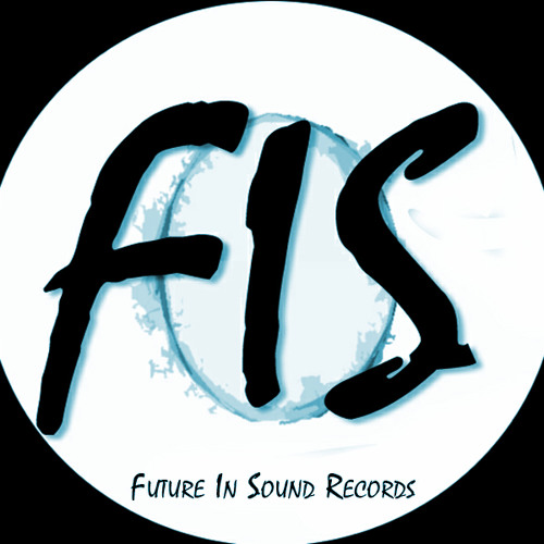 Future In Sound Records's avatar