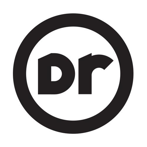 DWNTWN RCRD's avatar