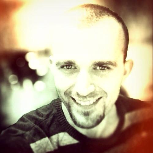 Boris Hiller's avatar