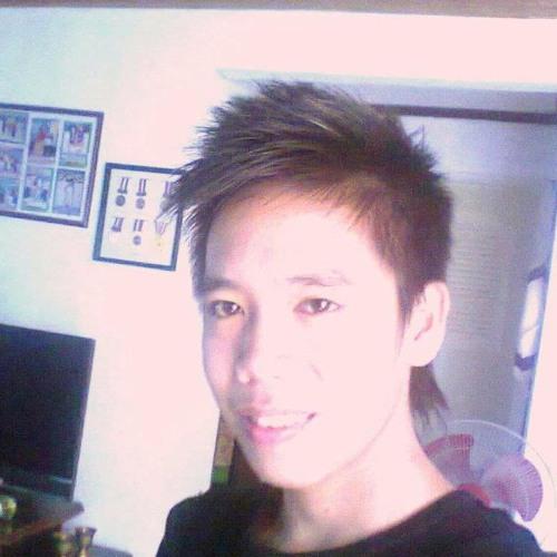 gslash16's avatar