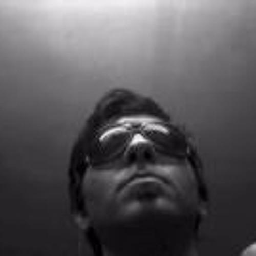 Amin Rezazadeh's avatar