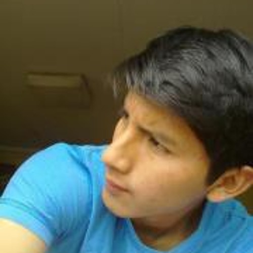 Jesus Camacho 8's avatar