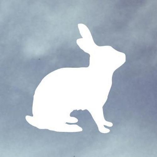Michigan Rabbit's avatar